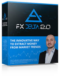 fx delta 2.0 reviews